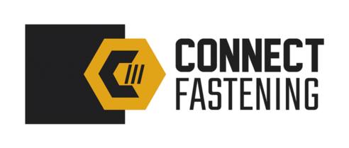 Logo Connect Fastening web